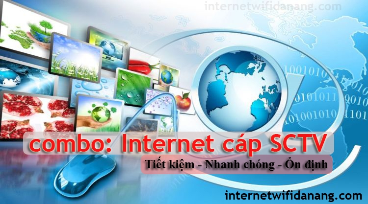 Top 9 nhà mạng cung cấp dịch vụ cáp quang tốt nhất hiện nay