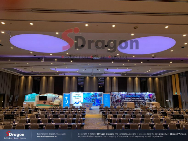 SDragon