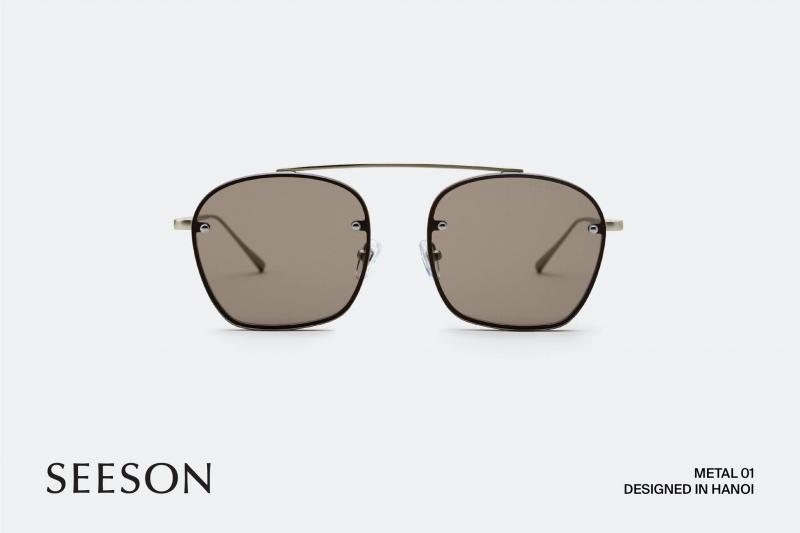 Seeson
