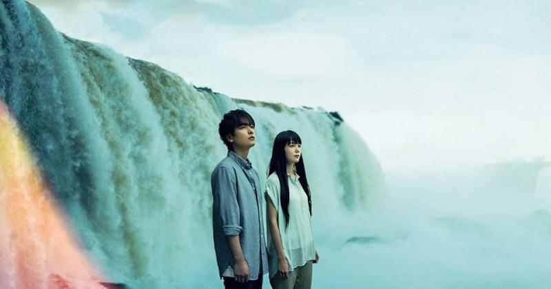 Top 8 bộ phim ý nghĩa sâu sắc nhất mang đậm tính nhân văn của Nhật Bản 1