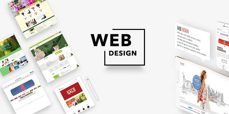 Công ty Vietcore cam kết không làm web giá rẻ, kém chất lượng, tại đây chỉ thiết kế website chuyên nghiệp với giá hợp lý