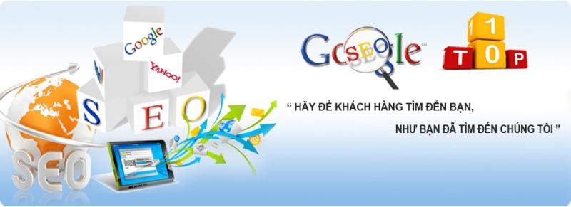 SEO an toàn mang đến kỹ năng linkbuilding siêu hạng để đưa bài PR lên top Google