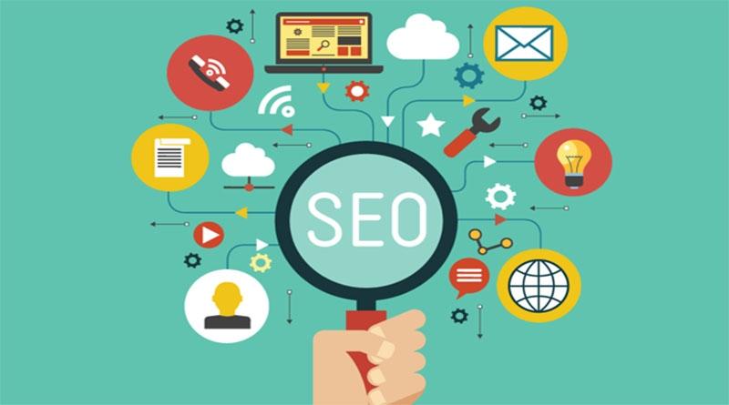 SEO (Marketing) - chủ đề Google adsense có mức lợi nhuận cao nhất