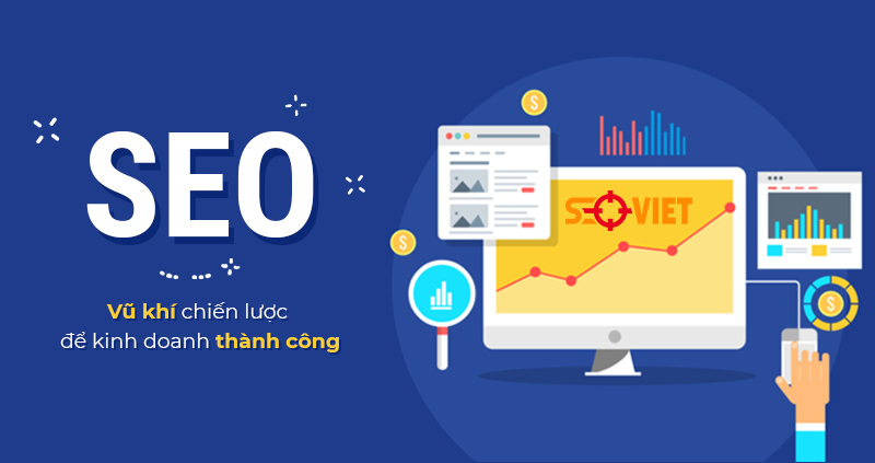 Seo Việt