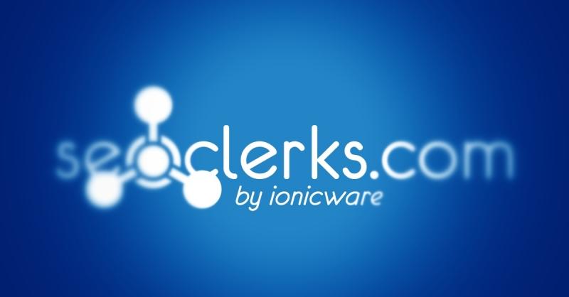 Seoclerk.com
