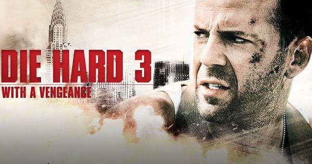 Seri phim Die Hard