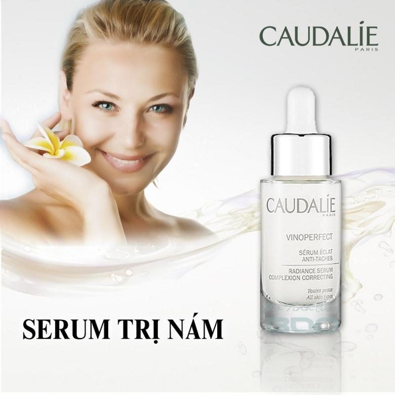 Serum giúp trị nám hiệu quả