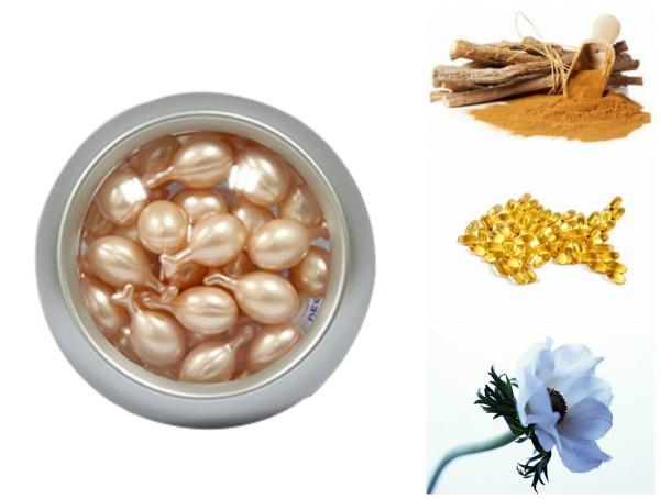 Top 8 Viên Serum dưỡng da được tin dùng nhất hiện nay