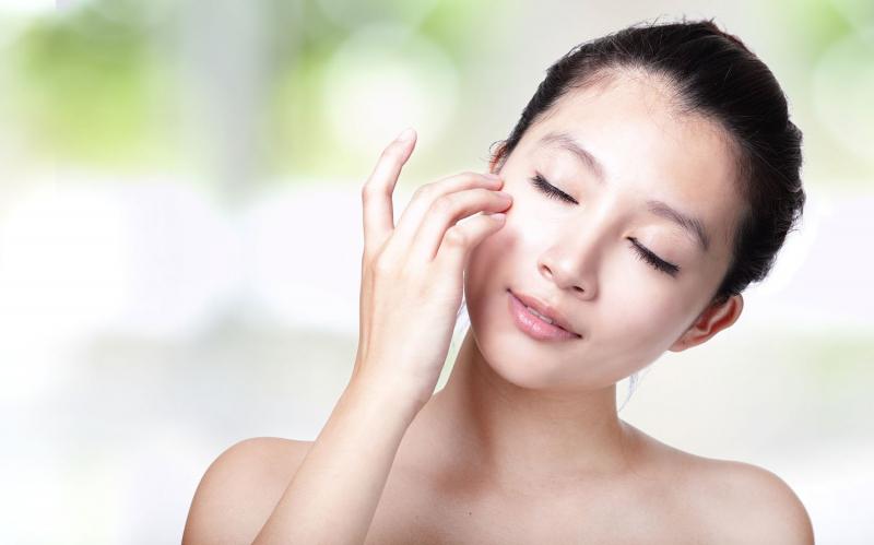Serum Swiss Collagen Complex Làm trẻ hóa da, chống lão hóa, chống nhăn và chảy xệ
