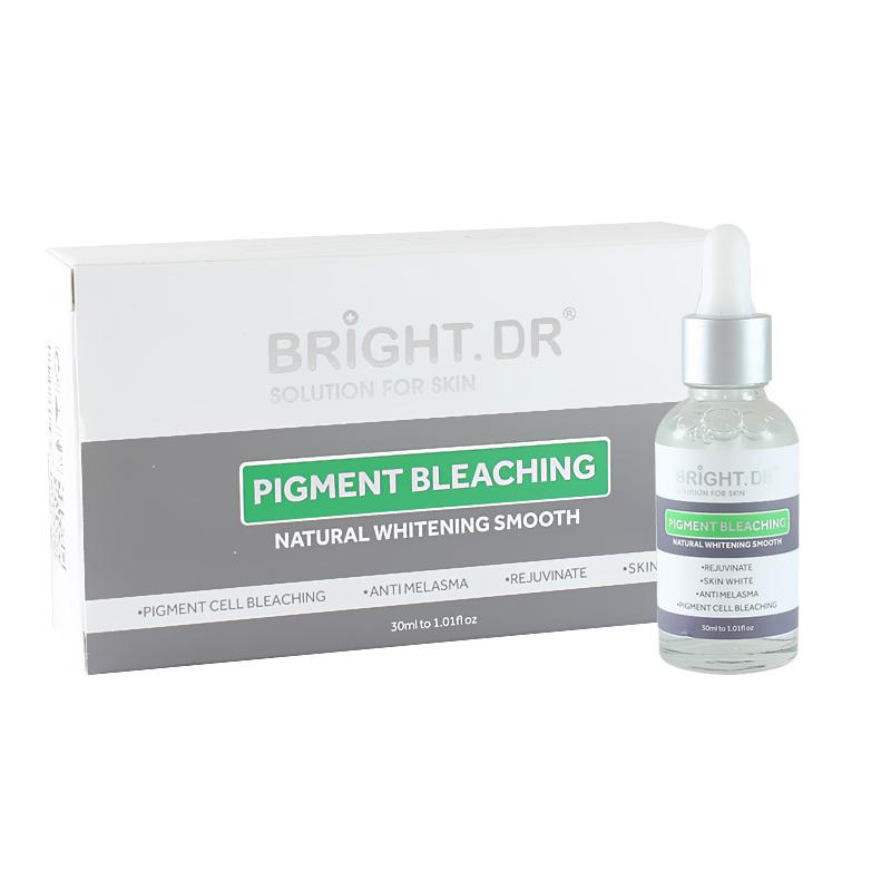 Serum Trị Nám Da Thể Nặng Pigment Bleaching Bright Doctors