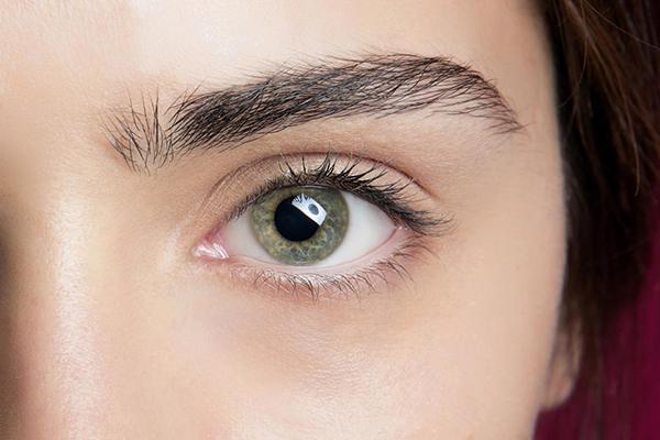 Serum Xóa Thâm Quầng Mắt Giảm Nếp Nhăn Obagi Elastiderm Eye Serum  Tinh chất chống nhăn tăng cường collagen và elastin cải thiện nếp nhăn và dấu chân chim, giúp da săn chắc, mịn màng.