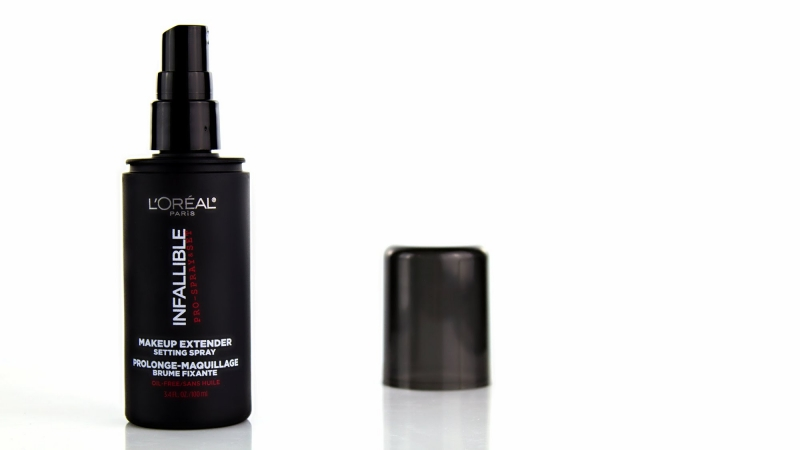L'Oreal Paris Infallible Makeup Extender