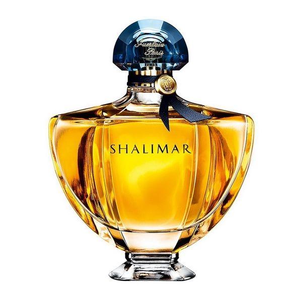 Shalimar – Guerlain