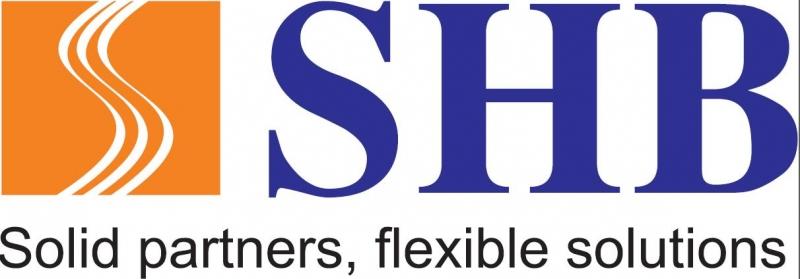 SHB (177.746 tỷ đồng)