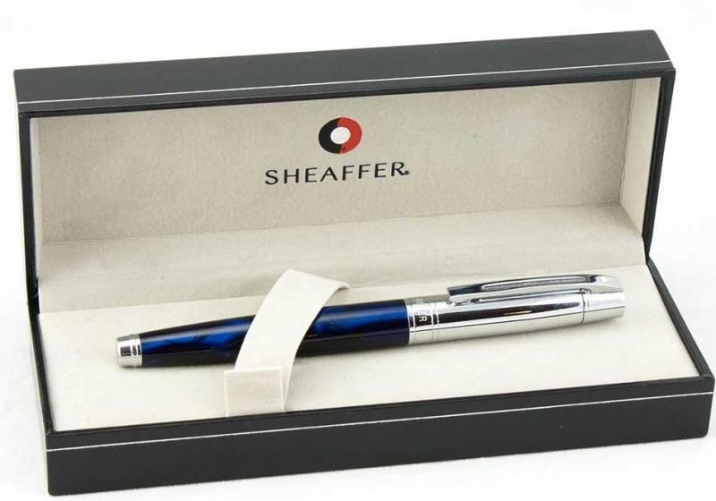 Bút của hãng Sheaffer
