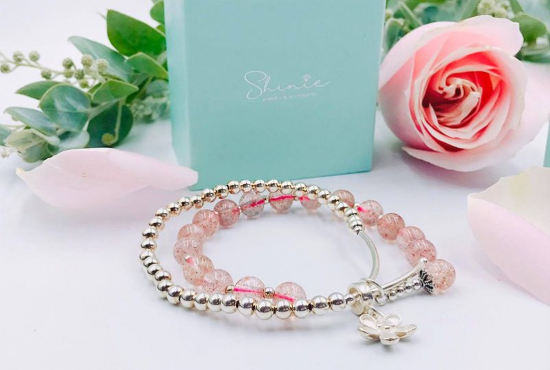 SHINIE Jewelry Đà Lạt