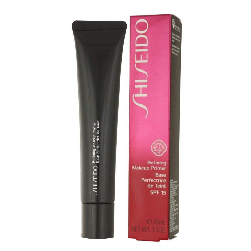 Shiseido Refining Makeup Primer