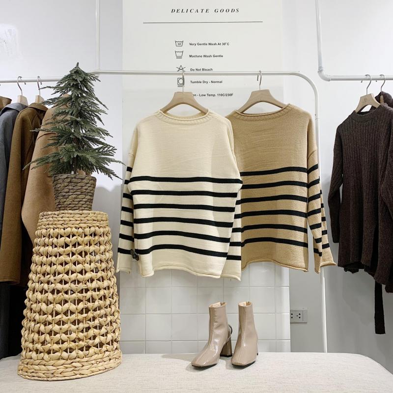 Shop 22.Décembre