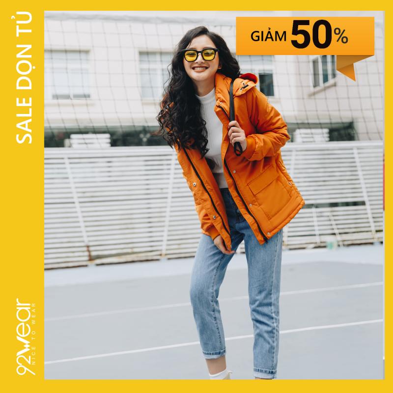 Shop 92 WEAR