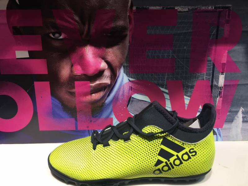 Shop Adidas Hạ Long