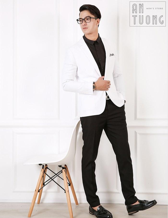 Shop Ấn tượng Fashion