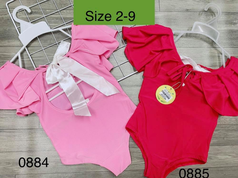 Shop Baby - MẪN NGHI