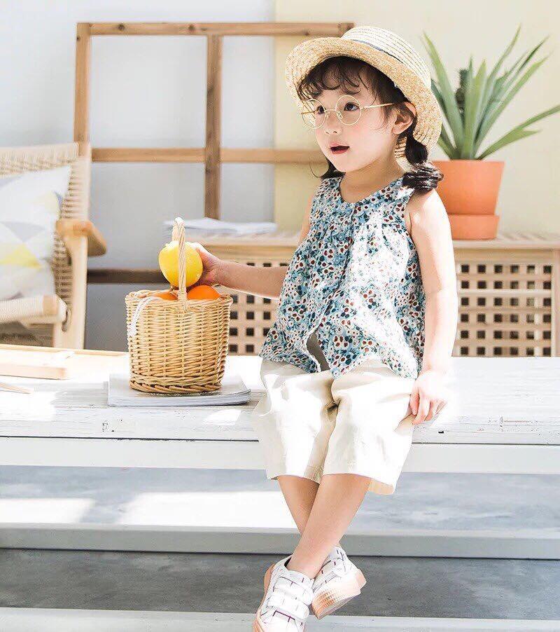 Shop Baby Thu Cầm