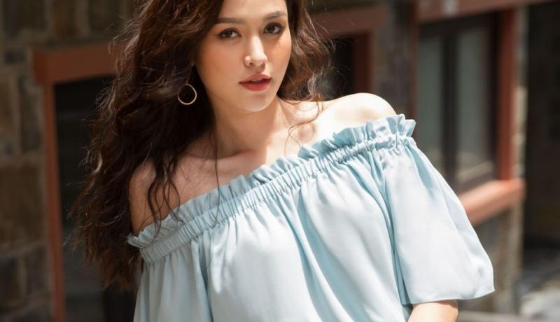 Top 15 shop bán áo trễ vai đẹp nhất ở Hà Nội