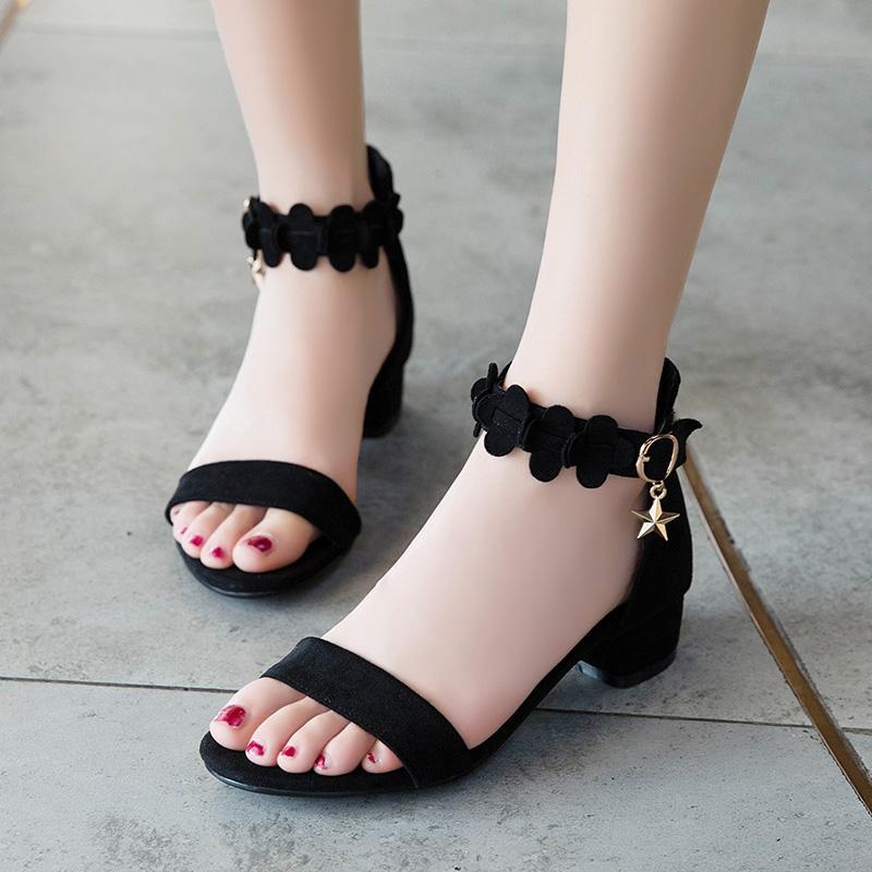 Top 6 shop bán giày dép đẹp, giá