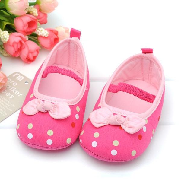 Top 10 Shop bán giày trẻ em đẹp và chất lượng nhất Hà Nội