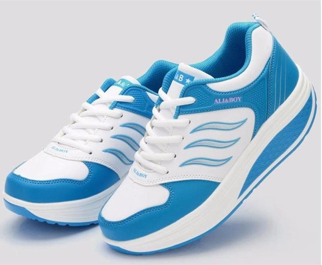 Top 9 shop bán giày thể thao đẹp và uy tín nhất tại Huế