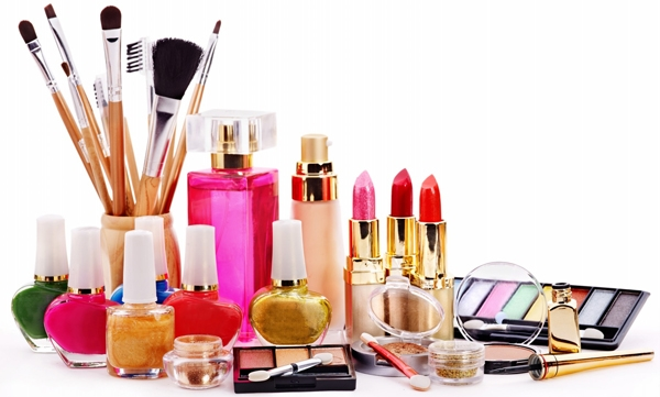 Top 7 Shop bán mỹ phẩm uy tín và chất lượng nhất Đà Lạt