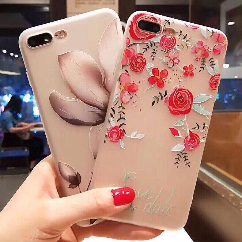 Top 6 Shop bán ốp lưng điện thoại đẹp nhất Phan Thiết