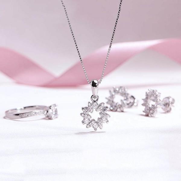 Top 8 shop bán phụ kiện bạc chất lượng nhất hiện nay