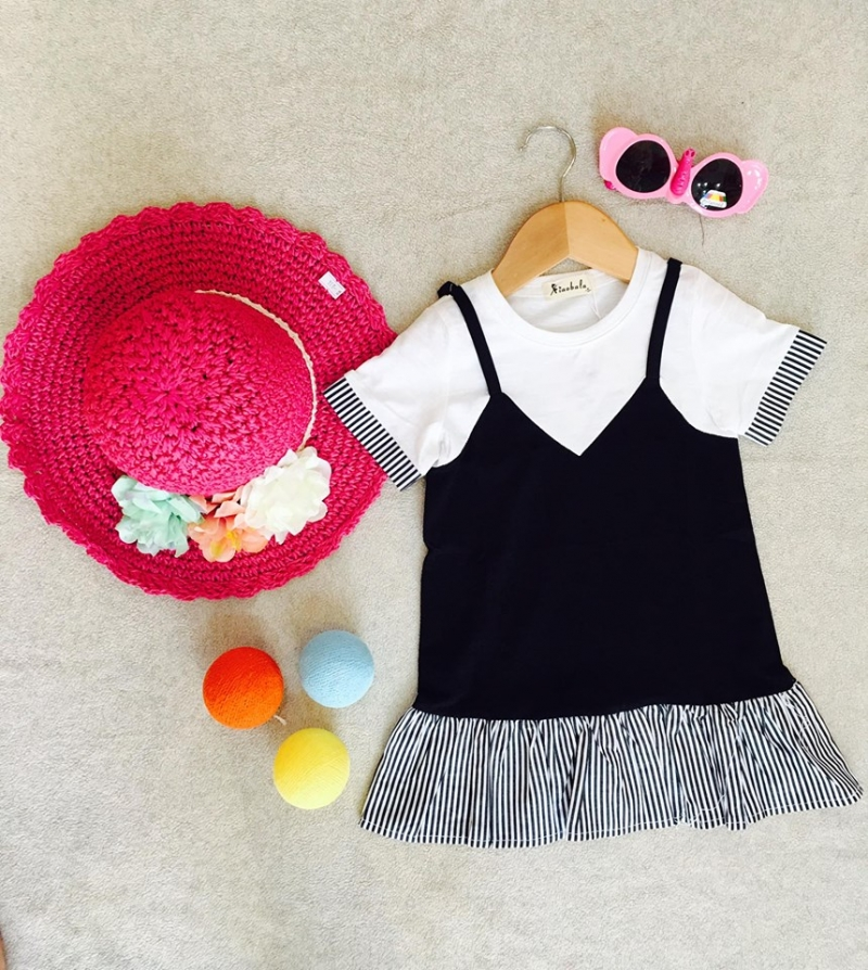Top 10 Shop bán quần áo trẻ em đẹp và chất lượng nhất Hải Phòng