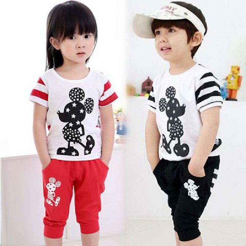 Top 11 Shop bán quần áo trẻ em đẹp và chất lượng nhất quận Hoàn Kiếm, Hà Nội