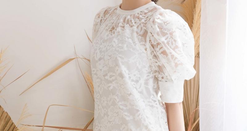 Top 19 shop bán váy đầm dự tiệc đẹp nhất quận Cầu Giấy, Hà Nội