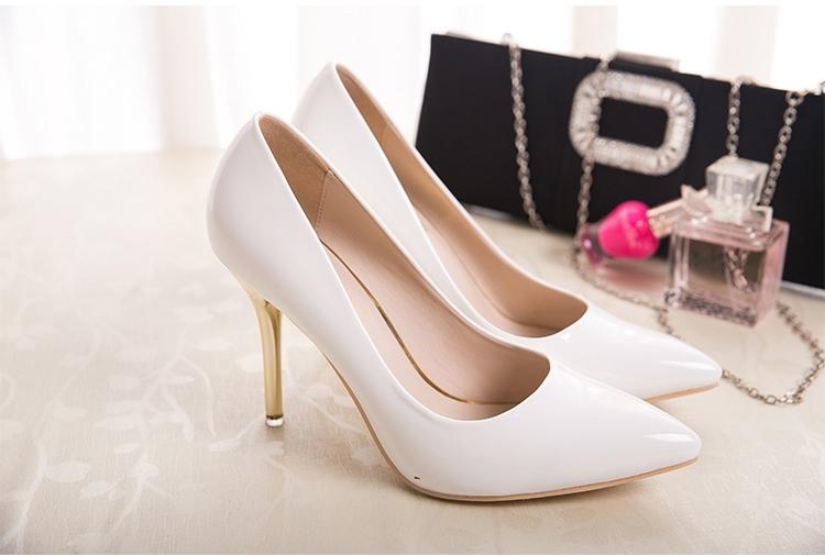 Shop giày nữ Bảo Ngọc.