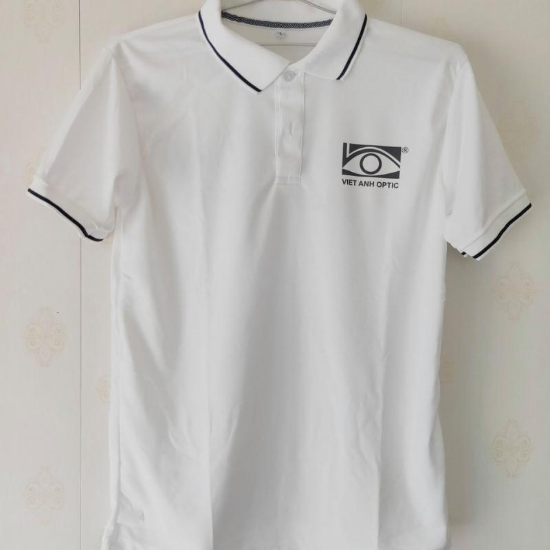 Đồng phục Shop Béo