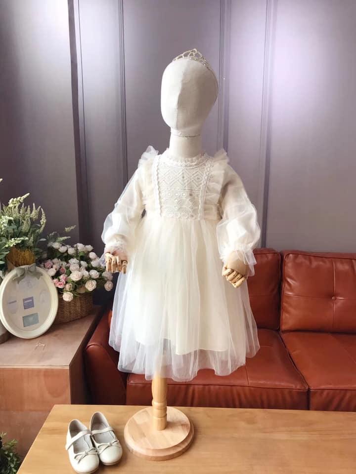 Shop Bi Kids - Quần áo Trẻ em Cao Cấp
