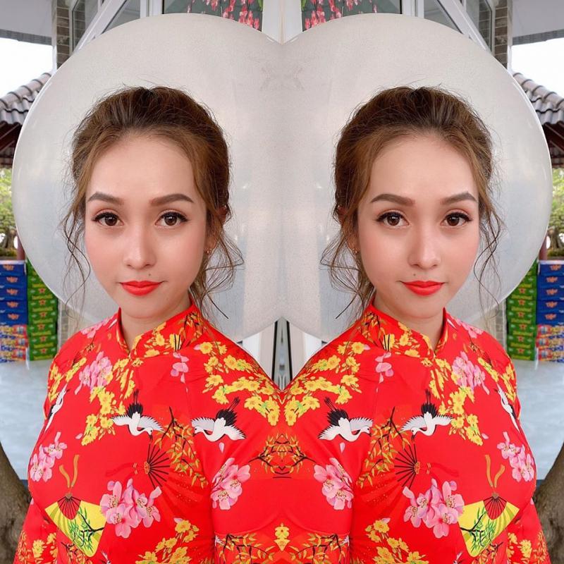 Shop BiBi Makeup