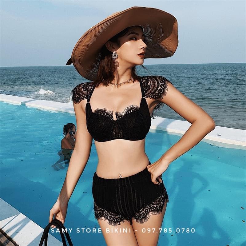 SHOP Bikini-Đồ bơi, Áo tắm biển hot