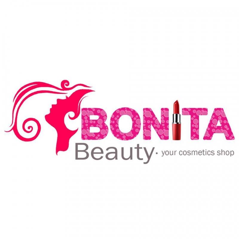Shop Bonita