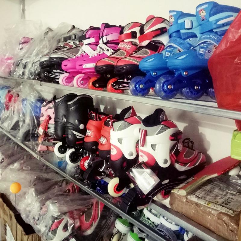Shop Cánh Én