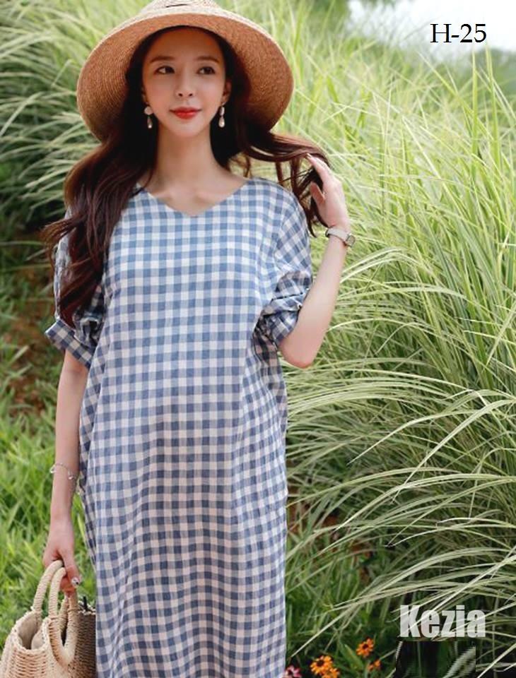 Top 3 Shop đầm bầu đẹp nhất quận Tây Hồ, Hà Nội
