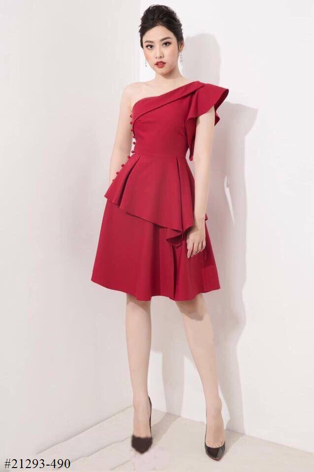 Shop Đầm Váy Đẹp