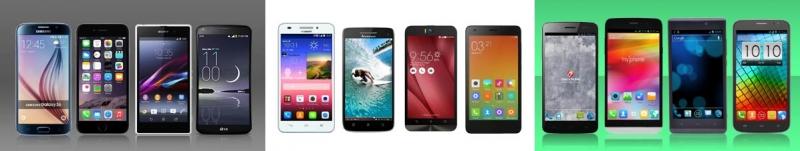Top 8 shop điện thoại, phụ kiện uy tín nhất ở Nha Trang