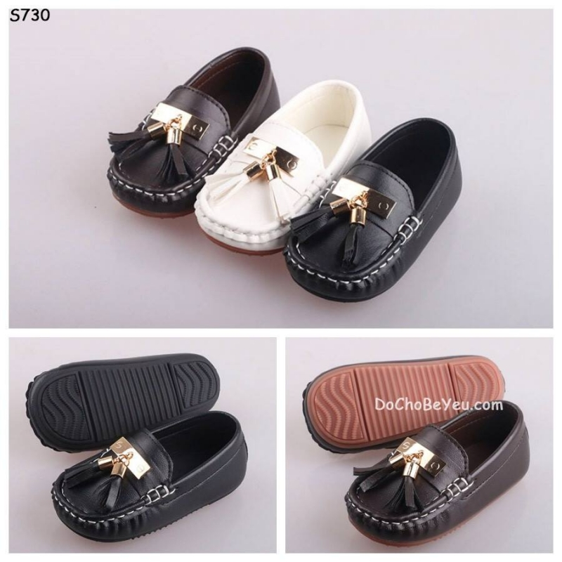 Top 9 Shop bán giày trẻ em đẹp và chất lượng nhất TP. HCM