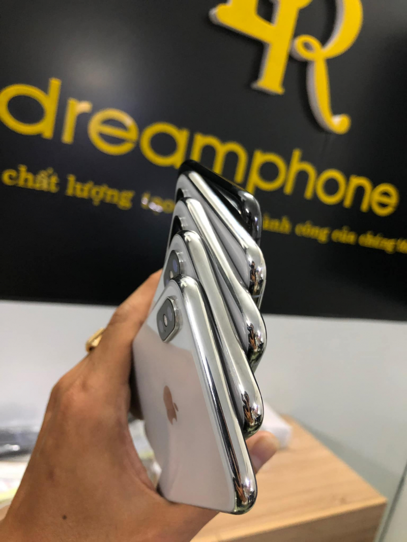 Shop Dream Phone