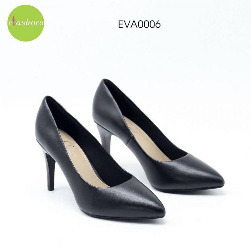 Giày Evashoes